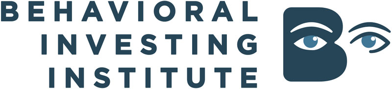 Behavioral Investing Institute